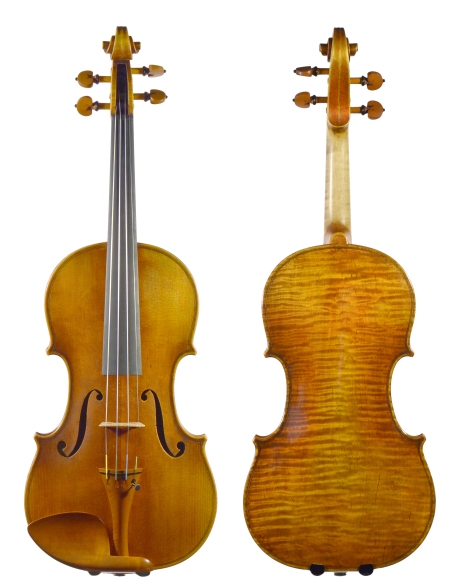 Violin no29
