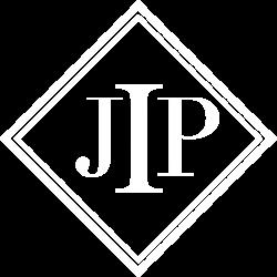 Jonathon I. Price